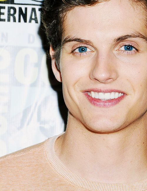 Teen Wolf star Daniel Sharman has been cast as one of the leads of CBS' medical drama pilot LFE, which will follow the stories of second-year residents at New York City's top hospital as they attempt to balance their god complexes with their humanity. The actor will play Joe, a good-hearted, expertly talented surgical resident, and will join the previously cast Andy Mientus and Annie Funke. So, his not coming back to Teen Wolf.
