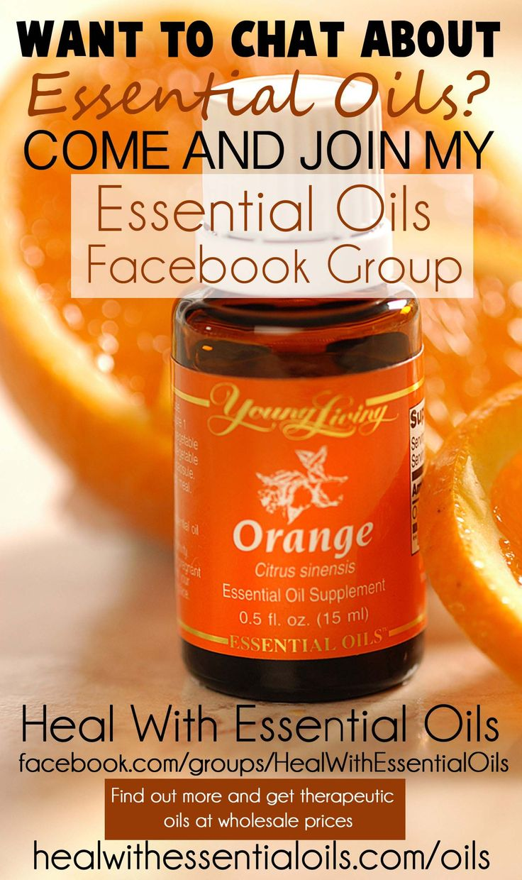 188 Best Essential Oils Young Living Images On Pinterest