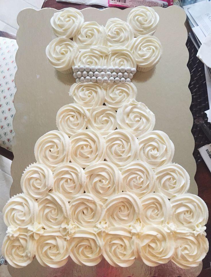 Wedding Dress SUGAR by Sara