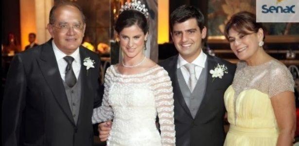 Num intervalo de 72 horas, Gilmar Mendes colocou em liberdade meia dúzia de encrencados no esquema de corrupção no setor de transportes do Rio de Janeiro. Com isso, o ministro do Supremo Tribunal …
