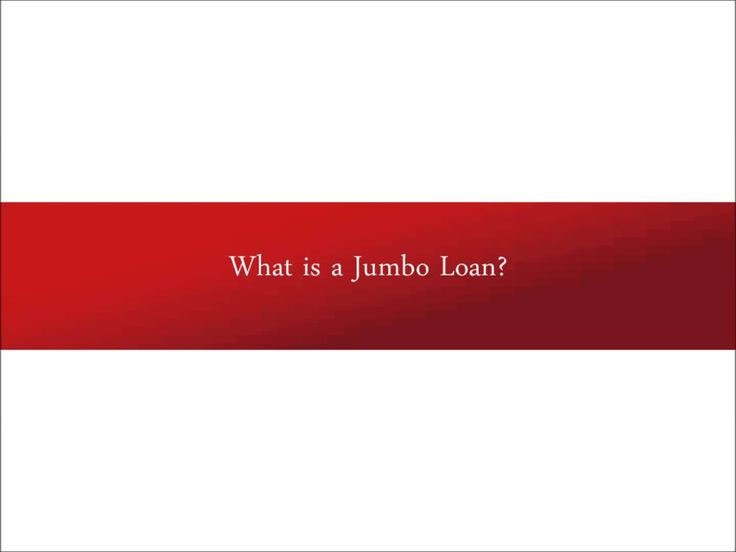 Jumbo home loans in Orange County, this loan limit in Orange County the high balance conforming loan limit is $625,500. FHA home loans in Orange County maintain a maximum limit of $625,500 for single family homes.