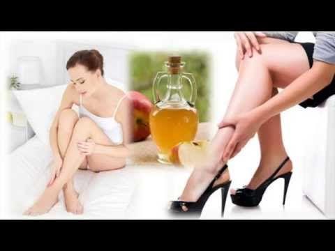 Aceite para la circulación,varices, artritis, reuma. DIY oil for circulation. Ecodaisy. - YouTube
