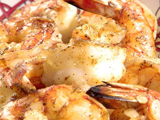 Delicious Grilled Cajun Shrimp -- Easy to Make Grilled Shrimp Recipes at http://grilledshrimp.healthandfitnessjournals.com