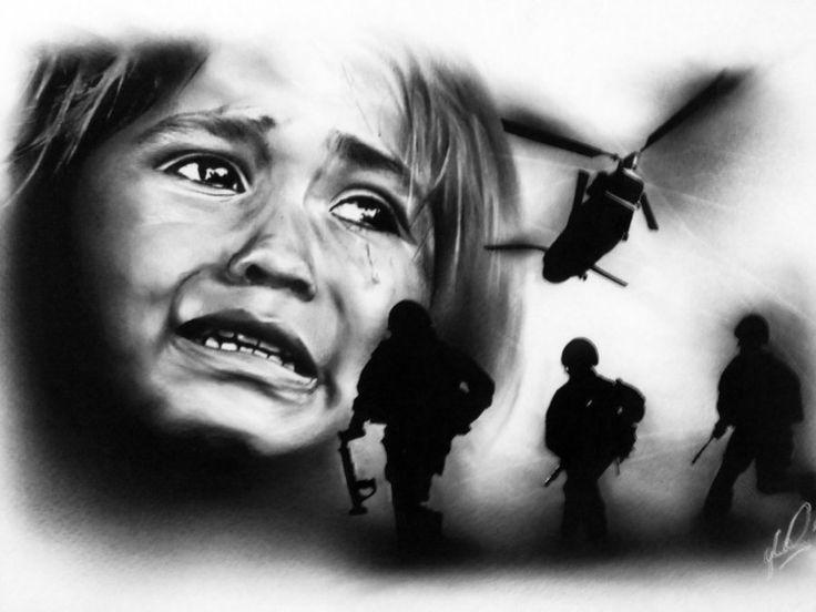 Tears of Terror by gpreece on DeviantArt