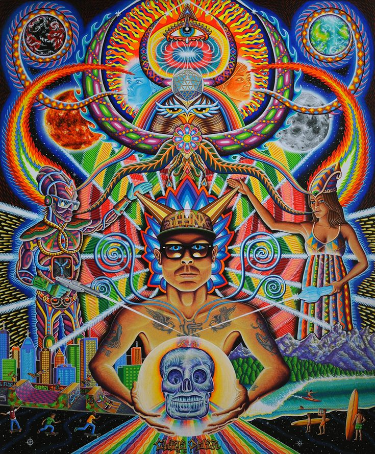 241 Best Images About Indigenous Spiritual Art