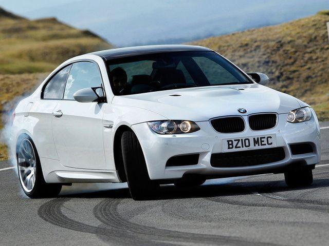 BMW E92 M3 — двухдверное купе с собственным уникальным дизайном, ставшее длиннее во многом схожей модели c четырьмя дверями E90. BMW E92 M3 - door coupe with its own unique design, which has become longer than in a similar model c four-door E90 #BMW #BMWM3 #BMWE92M3 #followback #rufollowback #читаювзаимно #Москва #автоэлектроника #автозапчасти #автоаксессуары #detalevik