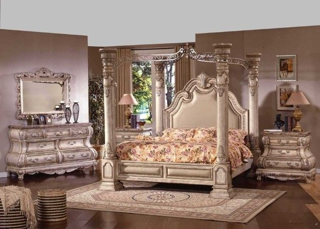 Generally, antique furniture is extremely beautiful and durable for the use  of the long term - 52 Best Antique Furniture And Wood Products Images On Pinterest