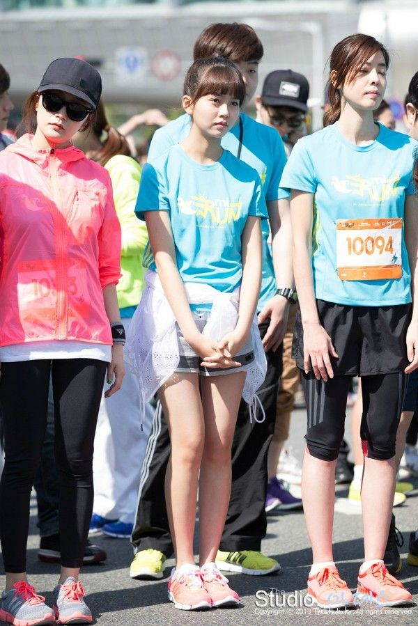 Kim So Hyun | Actress - http://www.luckypost.com/kim-so-hyun-actress-25/