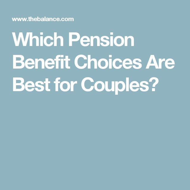 Best 25+ Pension benefits ideas on Pinterest Va benefits, Va - pension service claim form