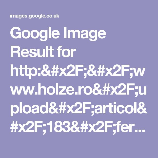 Google Image Result for http://www.holze.ro/upload/articol/183/ferestre%20cu%20arcada%20din%20lemn%20stratificat%20,%20holze%20,%20imagine%2071.jpg
