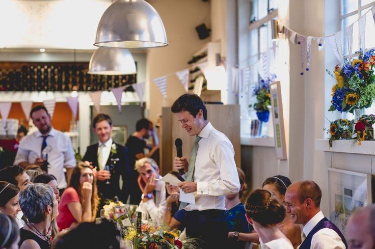 Lido-Cafe-Wedding-Photographer080