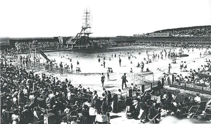 62 Best Weston Super Mare Images On Pinterest Weston Super Mare Somerset And Swiming Pool
