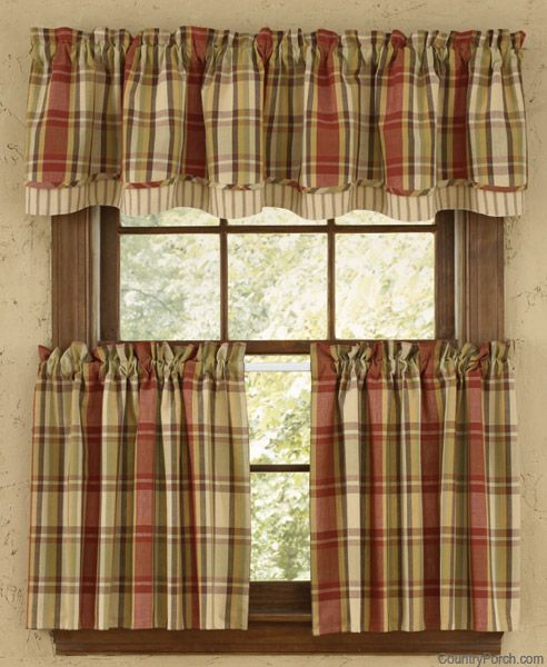 Frilled Kitchen Curtains Lined: Best 25+ Layered Curtains Ideas On Pinterest