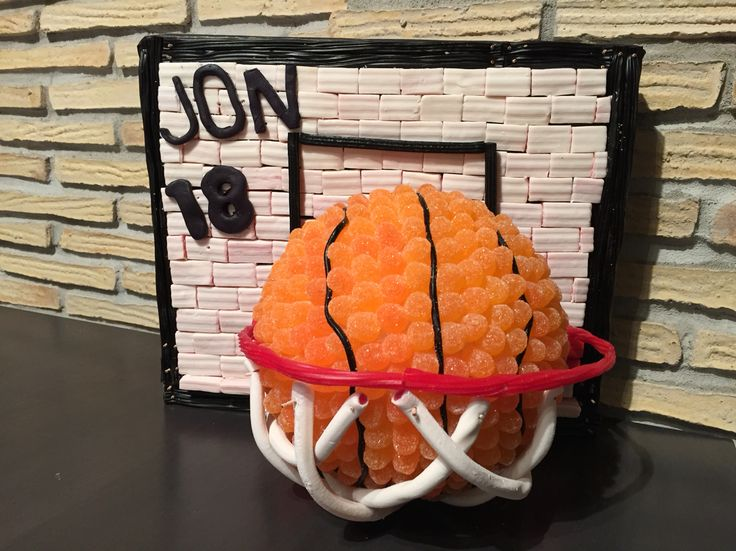 Basket | https://lomejordelaweb.es/  Pinterest ^^ | https://pinterest.com/Ilovecocinar/