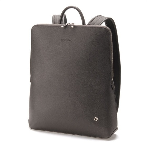 Samsonite Jaden backpack