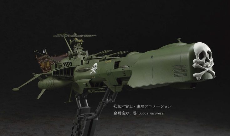 anime model kits amazon