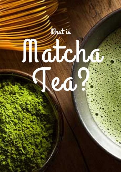 Deemed an antioxidant powerhouse, matcha not only has many health benefits, but meditative properties as well. And because of its powdery consistency, you can also find it in other forms of cooking outside of traditional tea. #tea #matcha What is Matcha Tea? http://www.active.com/nutrition/articles/what-is-matcha-tea?cmp=17N-PB33-S29-T9-D1--77