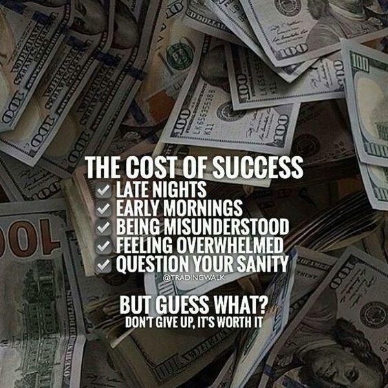 10 Motivational Quotes On Wealth Money: Money Quotes - Money Making Motivational Quotes