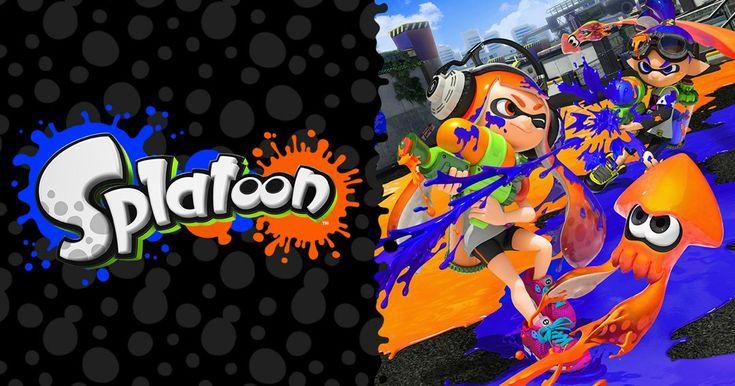 Nintendo Platoon http://www.pokipsie.ch/spiele/digital/nintendo/wii-u/splatoon/