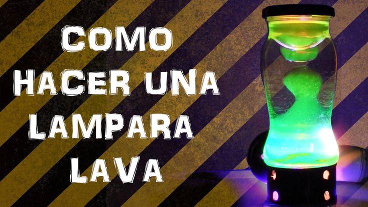 Soporteme comprando una camiseta con el logo del canal ! CAMISETAS OFICIALES - EXPERIMENTAR EN CASA : http://www.latostadora.com/experimentarencasa Hola, en ...