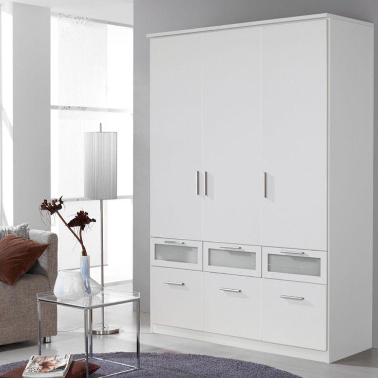 Home24   Kleiderschrank, Schrank, Online möbel