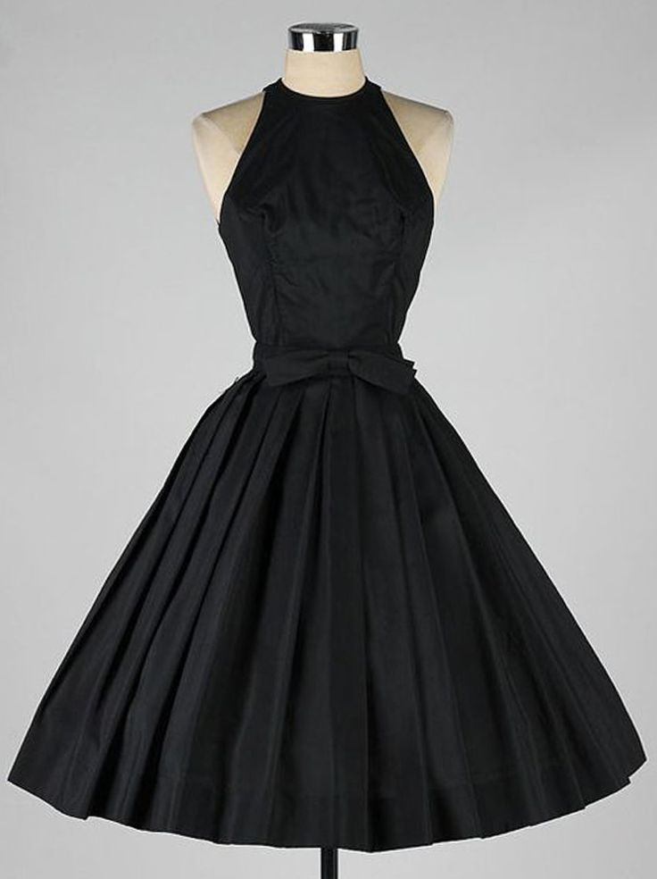 Wedding must-have! Have this LBD with free shipping&easy return! This off the shoulder dress is detailed with waist knot tie&pleated kirt! So cute&elegant at Cupshe.com