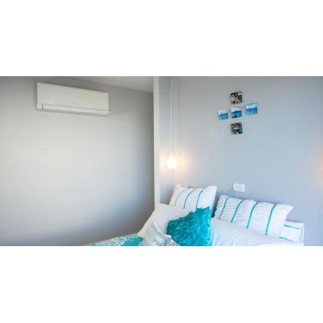16 best Climatisation images on Pinterest Aircon units, Air