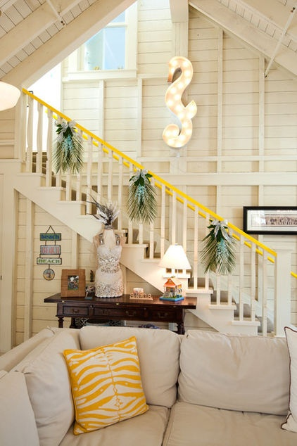 483 best BEACH HOUSE DECOR!! images on Pinterest | For the ...