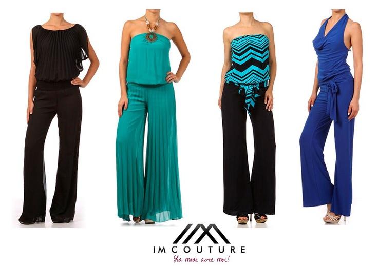 blusas on Pinterest | Maya, Vestidos and Jeans