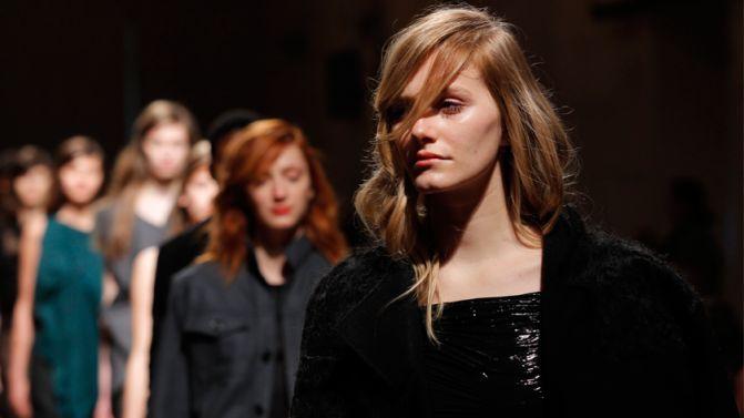 """Portugal Fashion à conquista de Roma"" by Delas.pt"