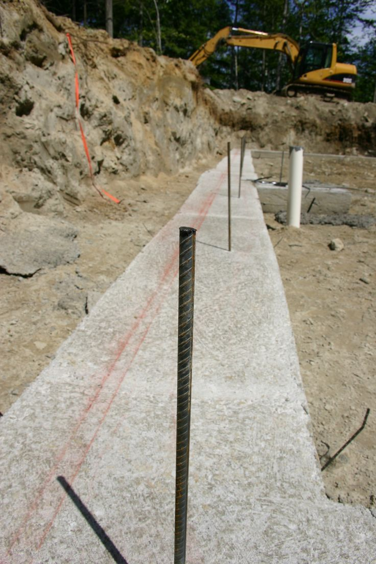 best 25 concrete basement walls ideas on pinterest Cleaning Mold From Walls Basement Mold Removal