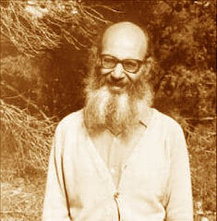 """Alexander Grothendieck (Berlin, 1928) was a German-born French mathematician who became the leading figure in the creation of modern algebraic geometry. His research multiplied the scope of the field and added major elements of commutative algebra, homological algebra, sheaf theory and category theory to its foundations, while his so-called """"relative"""" perspective led to revolutionary advances in many areas of pure mathematics."""