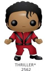 1000 Images About Funko Pop Rocks On Pinterest Red
