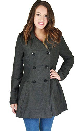 1000  ideas about Plus Size Peacoat on Pinterest | Plus size style