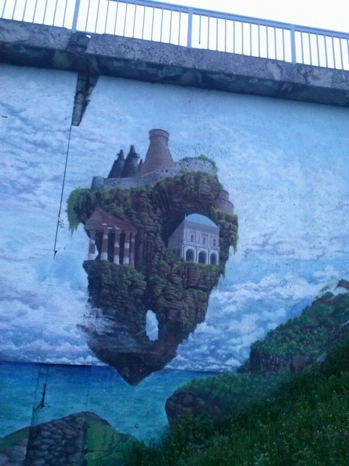 Artist: unknow Where: Brescia, ITALY