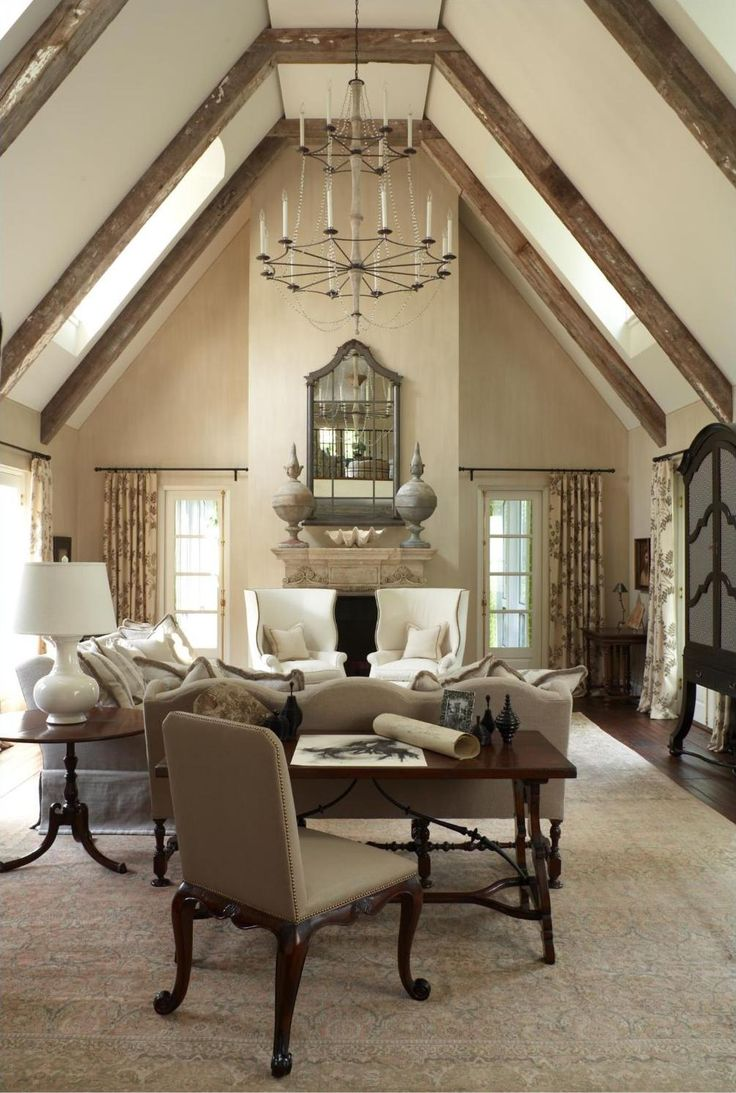 233 best Neutral Rooms images on Pinterest   Live, Living room ideas and  Living spaces