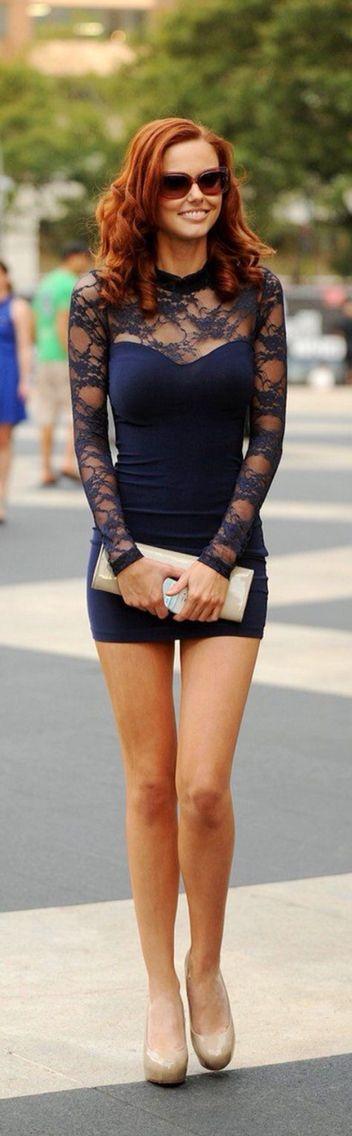 #vestiti #per #donne #speciali www.visitami.net