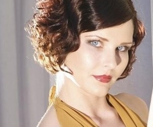 Best Cheveux Images On Pinterest Hair - Hairstyles for short hair upload photo