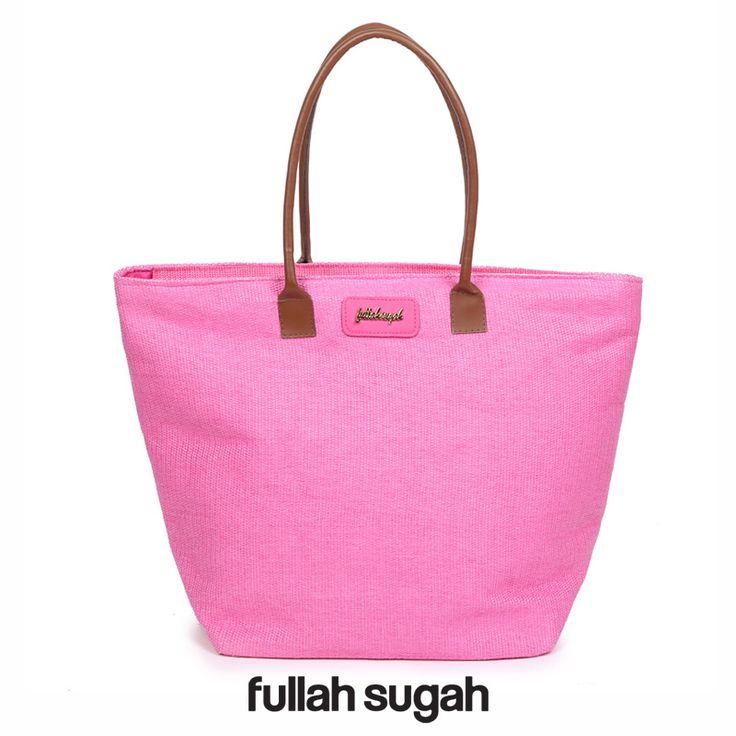 Новые поступления от Fullah Sugah