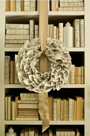 Shelf Styling - Anne Turner Carroll