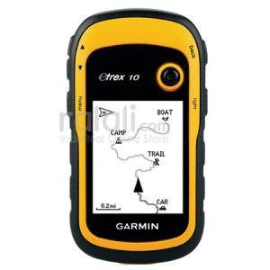 Jual GARMIN 10 eTrex harga murah silahkan hubungi toko ralali.com di hotline 021-33316506 / 021-29672971