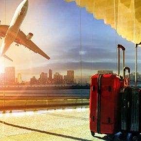 Вы молоды, без денег и не можете найти работу? Переезд за границу — это решение всех ваших проблем