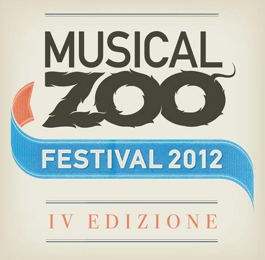 music zoo festival http://www.panesalamina.com/2012/1591-musical-zoo-festival-a-brescia.html