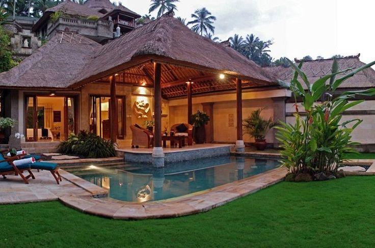 bali-nin-krallar-vadisi-bolgesinde-bir-cennet-viceroy-hotel-designcoholic-13.jpg (800×530)