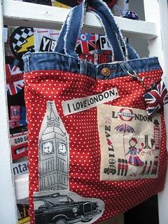 Miss London 014b