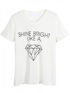Best 25 dingy whites ideas on pinterest laundry whites for How to whiten dingy white t shirts