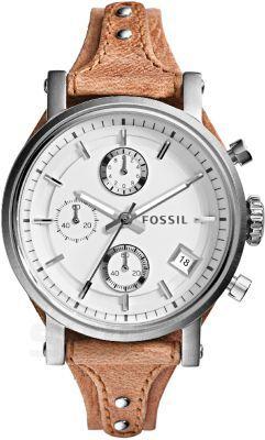 Zegarki Fossil - Sklep internetowy SWISS