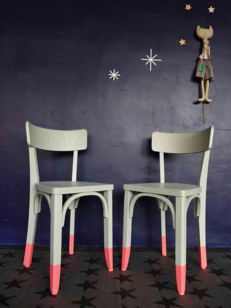 73 best Petits trucs images on Pinterest Home ideas, Living room