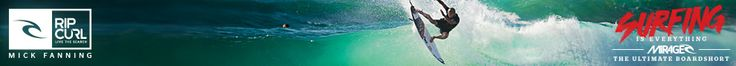 KELLY SLATER: WHAT MAKES A TEN | SURFLINE.COM