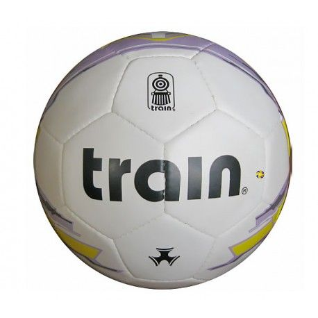Balon TRAIN Pichanguera $11.990
